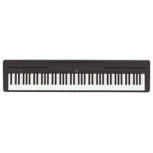 Цифровое пианино Yamaha P45