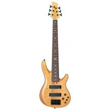 Бас-гитара Yamaha TRB1006J Nt