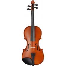 Скрипка Yamaha V3SKA34