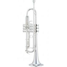 Труба Yamaha Custom YTR-8335LAS