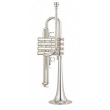 Труба Yamaha Custom YTR-9630