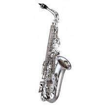 Альт-саксофон Yamaha YAS-62S