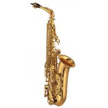 Альт-саксофон Yamaha YAS-82Z