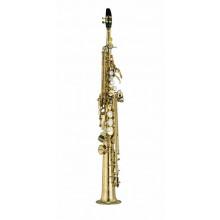 Сопрано-саксофон Yamaha Custom YSS-875EX