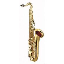 Тенор-саксофон Yamaha YTS-62