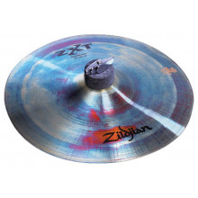 "Тарелка Zildjian 10"" ZXT Transformet Splash"