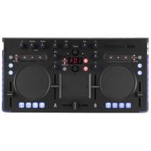 Процессор эффектов для DJ Korg Kaoss Dj