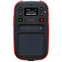 Процессор эффектов для DJ Korg Mini KP2