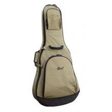 Чехол для акустической гитары Cort CGB67