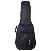 Чехол для электрогитары Fender Metro Strat Tele Gig Bag