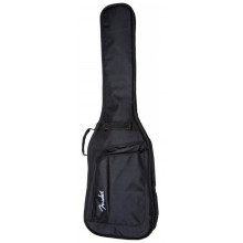 Чехол для бас-гитары Fender Urban Bass Gig Bag