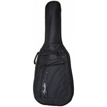 Чехол для электрогитары Fender Urban Strat Tele Gig Bag