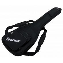 Чехол для бас-гитары Ibanez IBB510