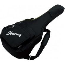 Чехол для классической гитары Ibanez ICB510