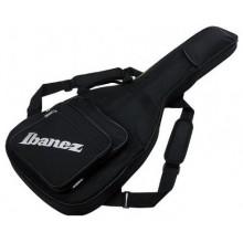 Чехол для электро и для акустической гитары Ibanez IGB510