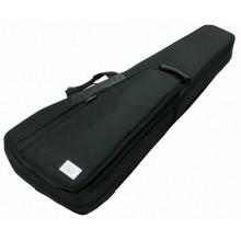 Чехол для акустической гитары Ibanez IGX90 BK