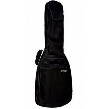 Чехол для классической гитары Rockbag RB20518 B/Plus