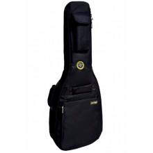 Чехол для акустической гитары Rockbag RB20519 B/Plus