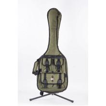 Чехол для электрогитары Universum Guitars UG-C0002