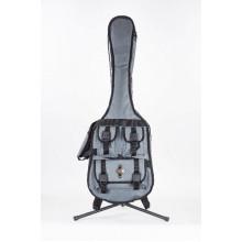 Чехол для электрогитары Universum Guitars UG-C0008