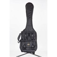 Чехол для электрогитары Universum Guitars UG-C0012