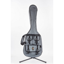 Чехол для электрогитары Universum Guitars UG-C0020