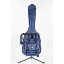 Чехол для электрогитары Universum Guitars UG-C0022