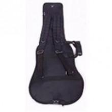 Чехол для электрогитары Yamaha CGN40