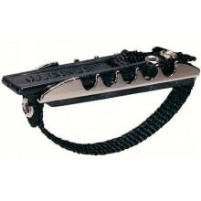 Каподастр для классической гитары Dunlop 11FD