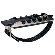 Каподастр для классической гитары Dunlop 14FD