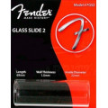 Слайдер Fender Glass Slide 2 Std Lg FGS2