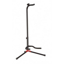 Гитарная стойка Fender Stand Adjustable Black