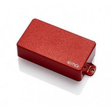 Хамбакер для электрогитары EMG 81 RED
