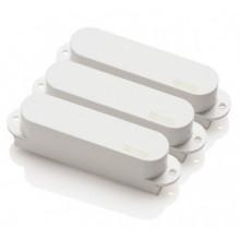 Набор звукоснимателей для электрогитары EMG SA Set White