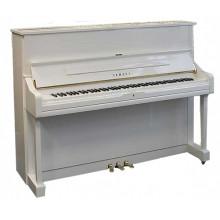 Пианино Yamaha U1 PWH