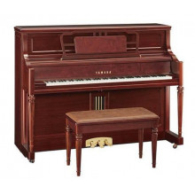 Пианино Yamaha M3 SDW