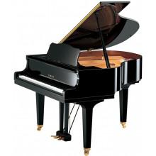 Рояль Yamaha GB1K PE