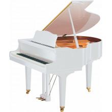 Рояль Yamaha GB1K PWH