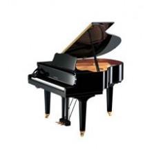 Рояль Yamaha GB1KS PE Silent