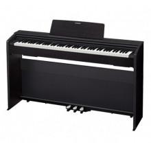 Цифровое пианино Casio PX-870 BK