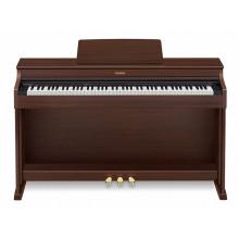 Цифровое пианино Casio AP-470 BN