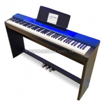 Used Casio PX330 88 Key Stage Piano Guitar
