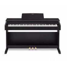 Цифровое пианино Casio AP-270 BK