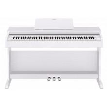 Цифровое пианино Casio AP-270 WE