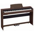 Цифровое пианино Casio PX-770 BN