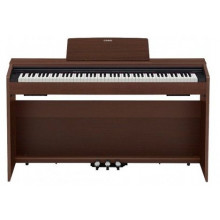 Цифровое пианино Casio PX-870 BN