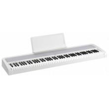 Цифровое пианино Korg B1 WH