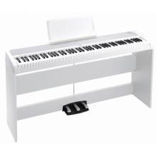 Цифровое пианино Korg B1SP WH
