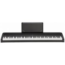 Цифровое пианино Korg B2N