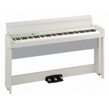 Цифровое пианино Korg C1 Air WH